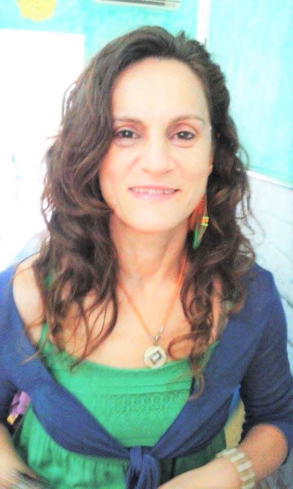 Marina Grinzato