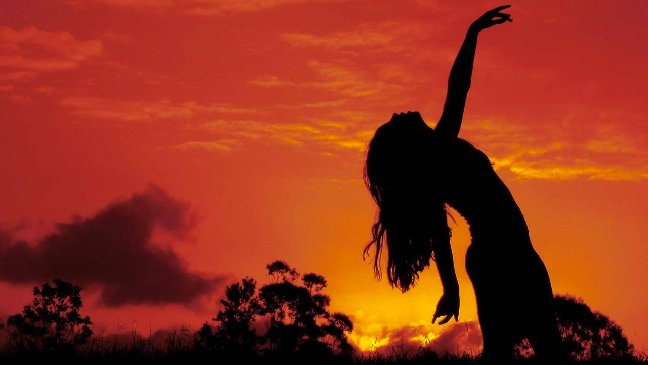 Danza-Trans-Personale